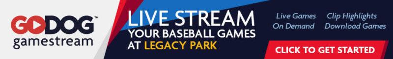 Stream Games Live