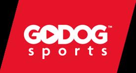Live Game Streaming GoDog Sports